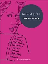 Cover Lavoro Sporco