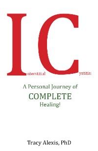 Cover Interstitial Cystitis