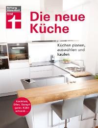 Cover Die neue Küche