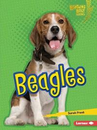Cover Beagles