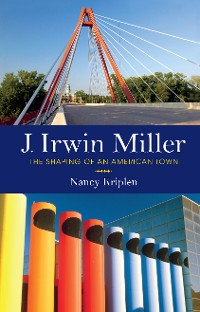 Cover J. Irwin Miller