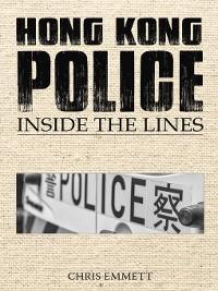 Cover Hong Kong Police