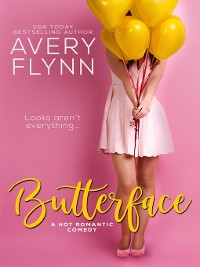 Cover Butterface