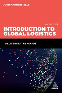 Cover Introduction to Global Logistics