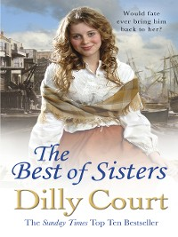 Cover The Best of Sisters