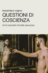 Cover Questioni di coscienza