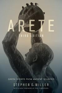Cover Arete