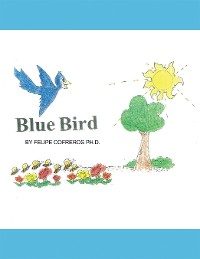 Cover Blue Bird