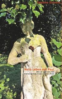 Cover Mein Leben mit Paul
