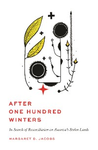 Cover After One Hundred Winters