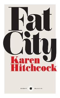 Cover Short Black 2 Fat City