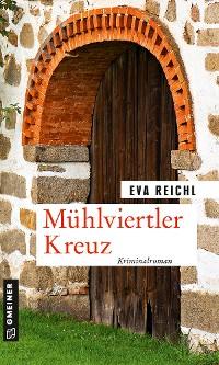 Cover Mühlviertler Kreuz