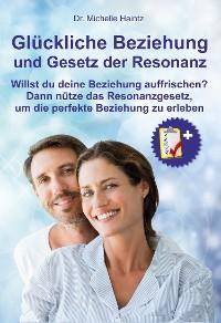 Cover Glückliche Beziehung und Gesetz der Resonanz