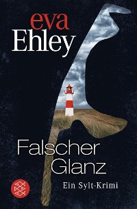 Cover Falscher Glanz