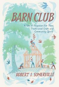Cover Barn Club