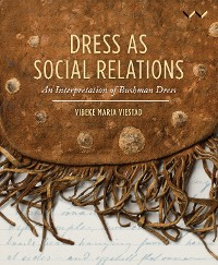 Cover Dress as Social Relations