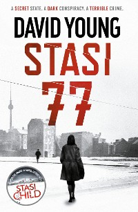 Cover Stasi 77