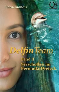 Cover DelfinTeam II