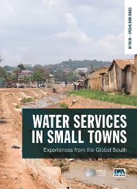 Cover Water Services in Small Towns