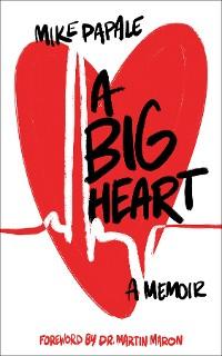 Cover A Big Heart