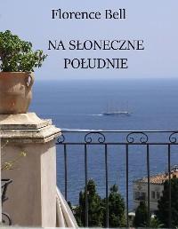 Cover Na słoneczne południe