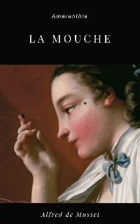 Cover La Mouche
