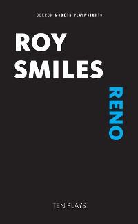 Cover Reno