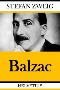 Cover Balzac
