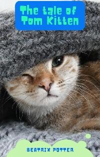 Cover L'illustre comédien, ou Le martyre de Sainct Genest