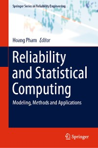 Cover Reliability and Statistical Computing