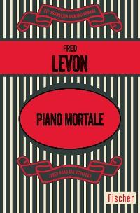 Cover Piano mortale