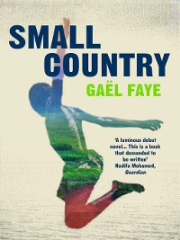 Cover Small Country