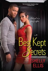 Cover Best Kept Secrets