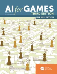 Cover AI for Games, Third Edition