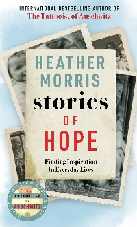 Cover Stories of Hope