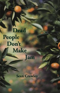 Cover Dead People Don't Make Jam