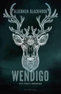 Cover Wendigo