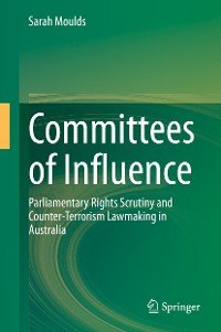 Cover Committees of Influence