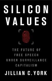 Cover Silicon Values