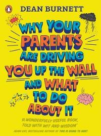 Cover Parents