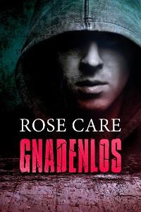 Cover Gnadenlos
