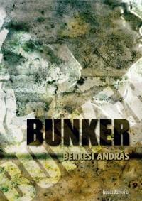 Cover Bunker
