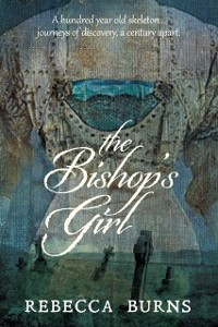 Cover Bishop's Girl