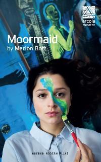 Cover Moormaid