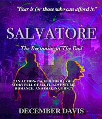Cover Salvatore