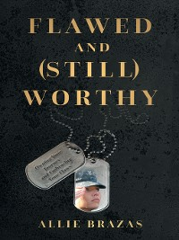 Cover Flawed and (Still) Worthy