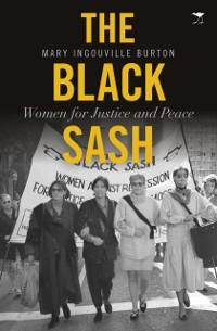 Cover Black Sash
