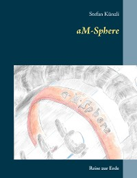 Cover aM-Sphere