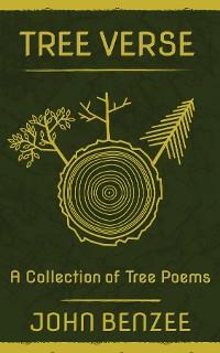 Cover Tree Verse