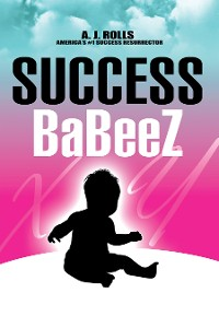 Cover Success Babeez